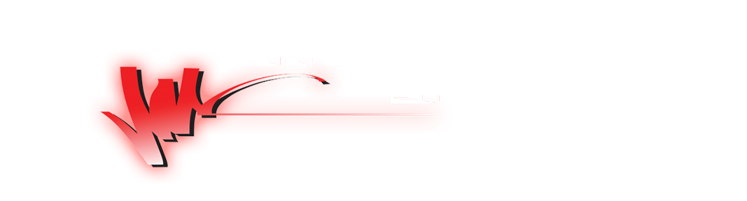 Rood Signs