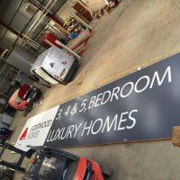 Rood-Signs-Sign-Makers-Aberdeen-63