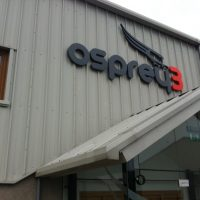 Rood-Signs-Sign-Makers-Aberdeen-78