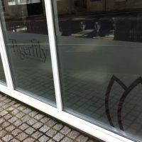 Rood-Signs-Sign-Makers-Aberdeen-82