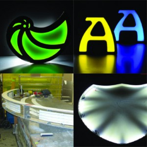 Rood-Signs-Domino-Flex-Horizontal-LED-Lighting-In-Aberdeen