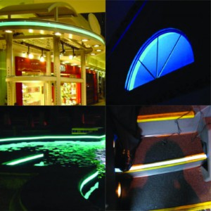 Rood-Signs-Electroluminescence-Tape-LED-Lighting-In-Aberdeen