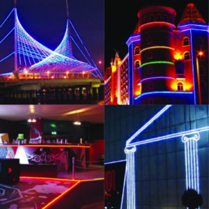 Rood-Signs-Neon-Flex-LED-Lighting-In-Aberdeen