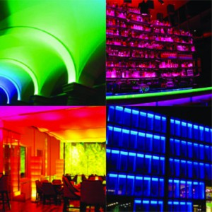 Rood-Signs-Panorama-Wash-LED-Lighting-In-Aberdeen