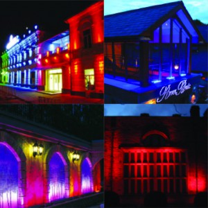 Rood-Signs-Vivid-Wash-LED-Lighting-In-Aberdeen